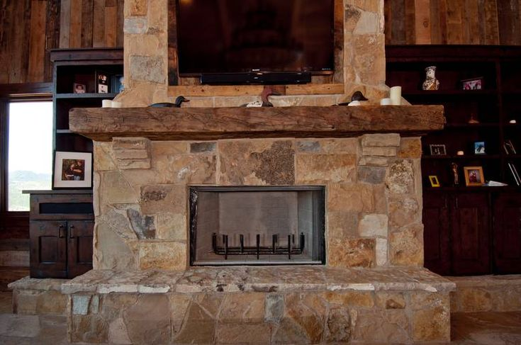 Pin by trestlewood on antique rustic wood mantels pinterest