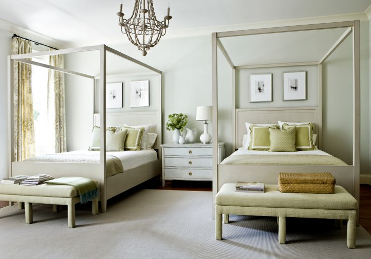 Kids 39 Bedroom Dream Home Bedrooms Pinterest