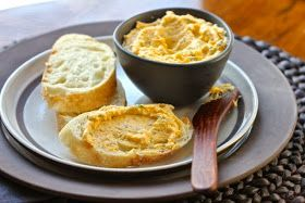 The Devil's Food Advocate: Fromage Fort | Cooking Corner | Pinterest