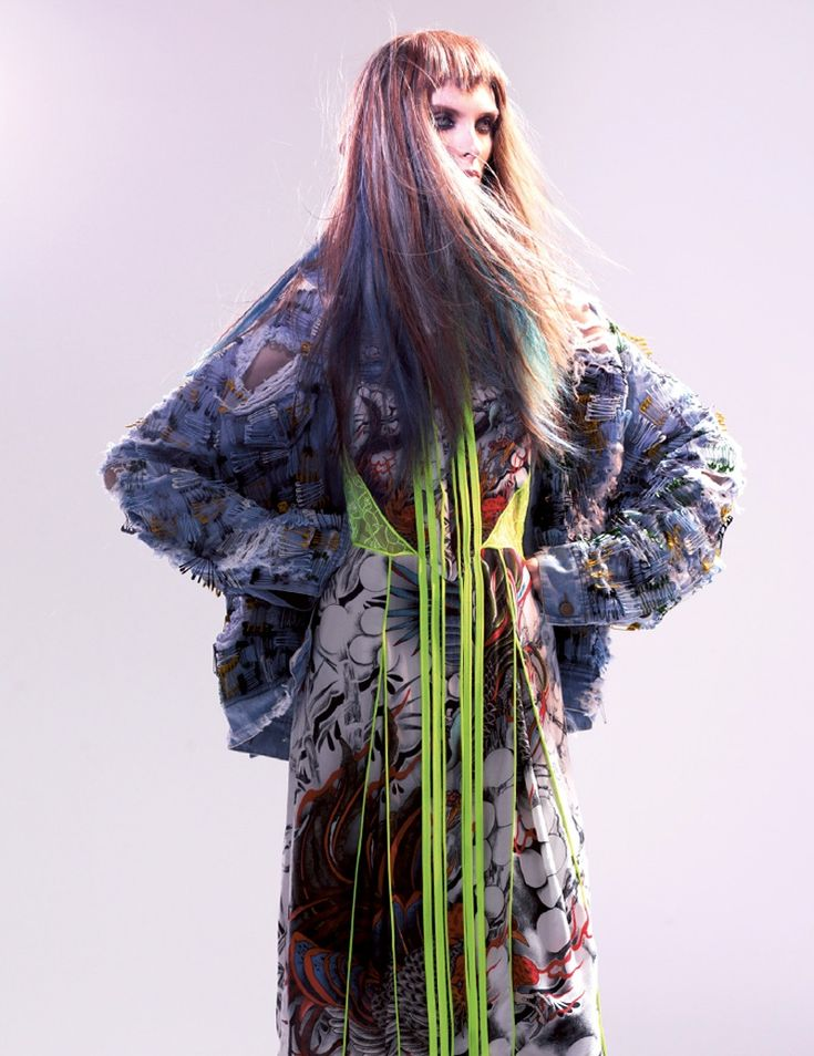#grunge #hippie #fashion #photography | Peace And Love ...