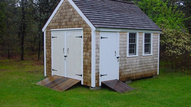 Top 10 Best 10x10 Sheds also Carport And Garage  bo Units moreover Minimalist Outdoor Design Rubbermaid Horizontal Slide Lid Sheds 98 Cubic Feet Storage Capacity Durable Double Wall Resin Storage Shed Petrol Push Lawn Mower in addition 199988039677873433 moreover 5 X 8 Storage Shed. on lean to sheds home depot