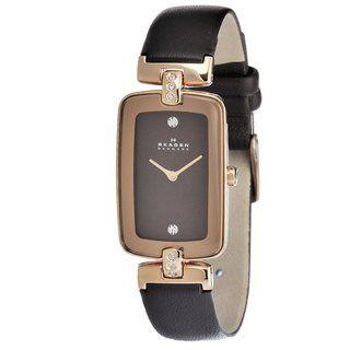 Rose Goldtone Mesh Minimalist Bracelet Watch - Women Rose Goldtone Mesh Minimalist Bracelet Watch - Women new pics