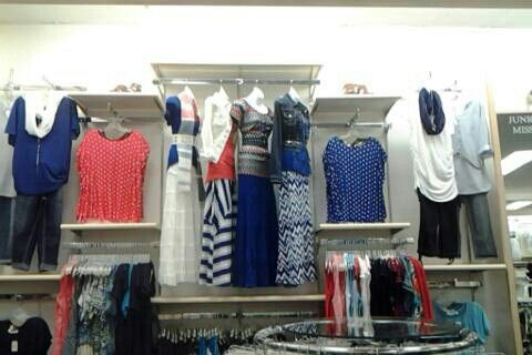 Catos Fashions Stores Shop Cato Fashions Online Cato