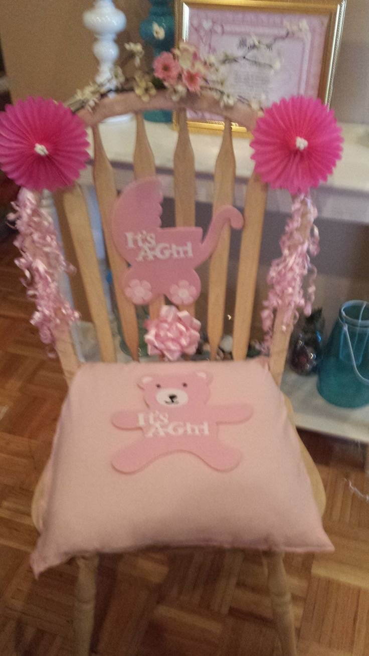 baby shower chair baby shower pinterest