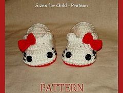 Hello Kitty® Crochet   Quirk Books : Publishers & Seekers