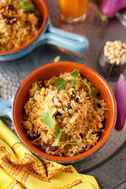 ... almonds a hint of saffron saffron rice saffron rice saffron rice pilaf