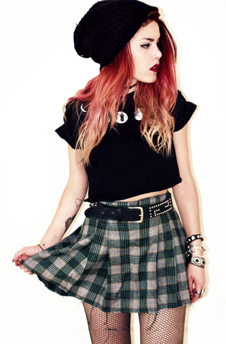 Best 25 Rock star style fashion