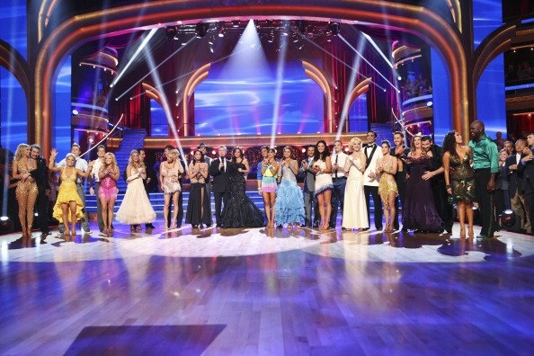 dancing with the stars finale 2017 ireland