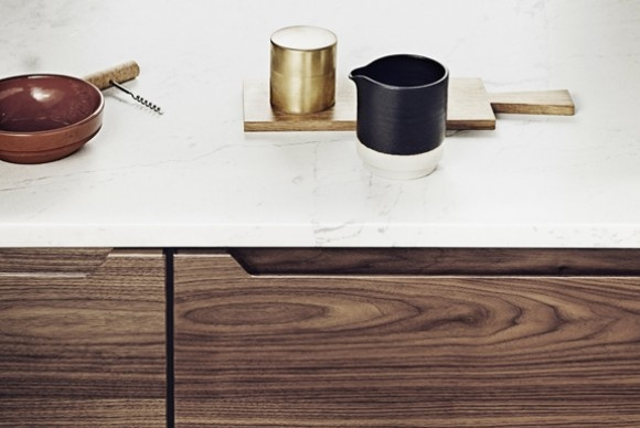 Uno Form Kok Stockholm : uno form kok  Aesthetic and functional o new kitchen by Uno Form