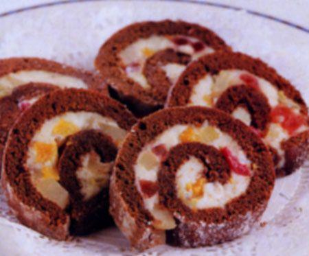 439 jpeg 230kb cara membuat kue basah modern resep brownies kukus