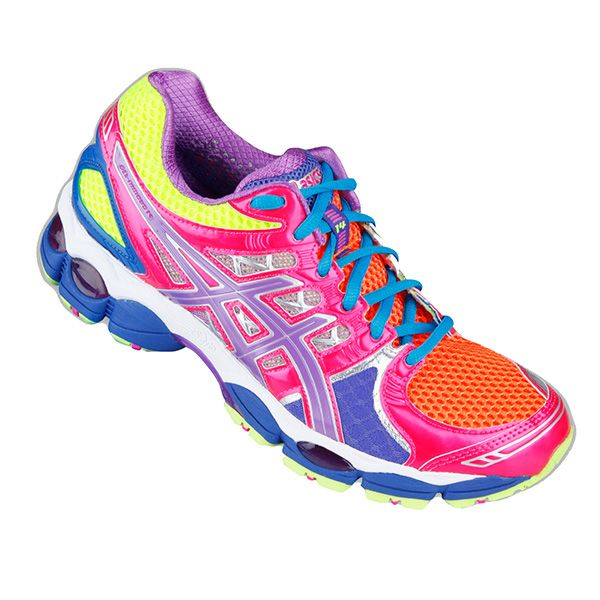 The best running shoes for style amp comfort