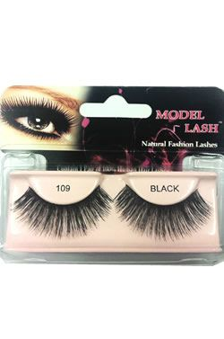 Natural Remy Hair Fashion Lashes 67