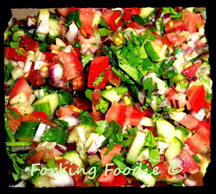 ... tomato and cucumber salad quick indian cucumber tomato salad recipes
