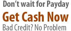 pa payday loans LightSword