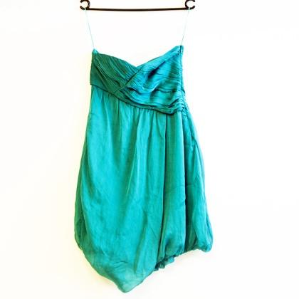 Dress Boutique on Strapless Zara Dress  Shop Afterdrk Com    Wedding Party