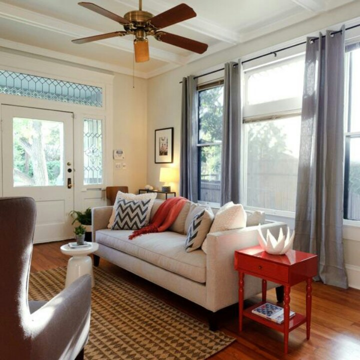 Similar window treatments for sunroom porch ideas for Window covering ideas for sunrooms