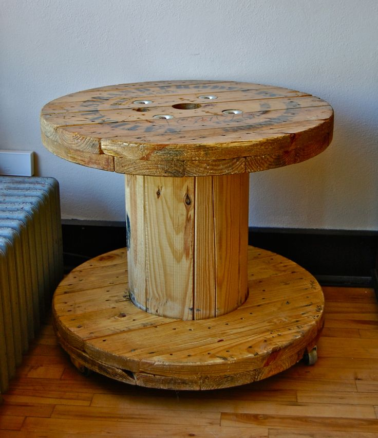 spool tables uploadeduser. gallery for wire spool table. 25