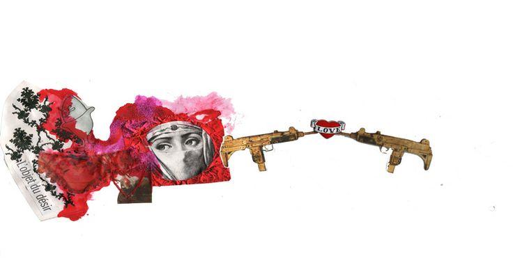 valentin petrov pictures