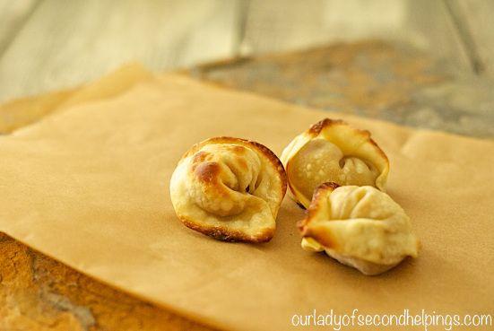 Southwestern Sweet Potato Bites | Healthy Snacks/ Meals | Pinterest