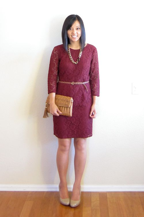 fall wedding attire fashion pinterest With dresses for attending a fall wedding