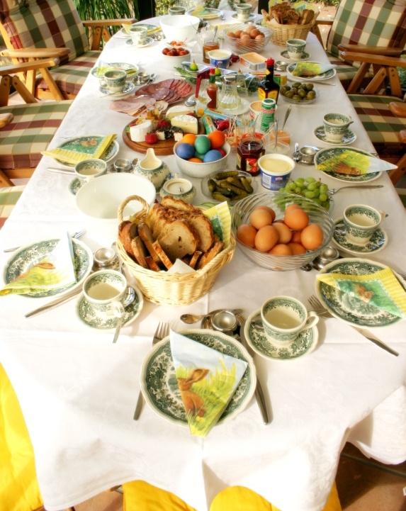 Easy Recipes For Easter Dinner Delicious Eats Pinterest