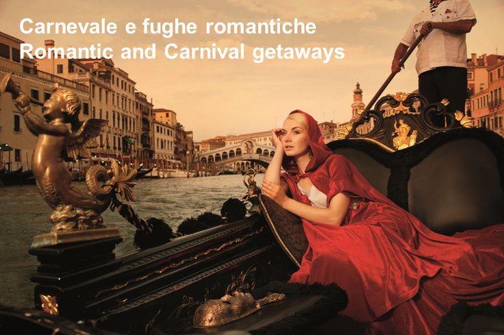 valentine's day carnival spongebob