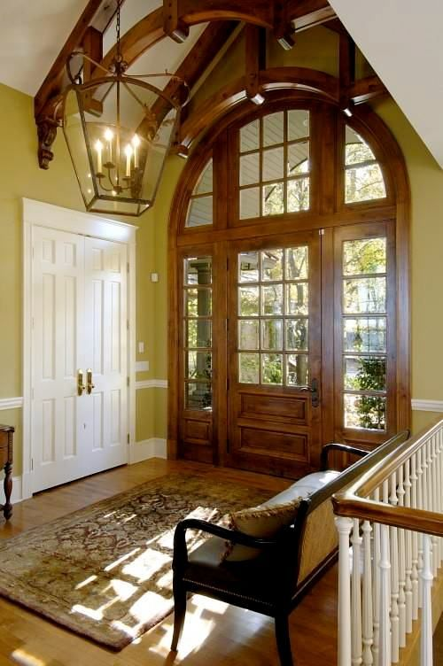 Foyer Home Insurance : Images about entryway foyer on pinterest