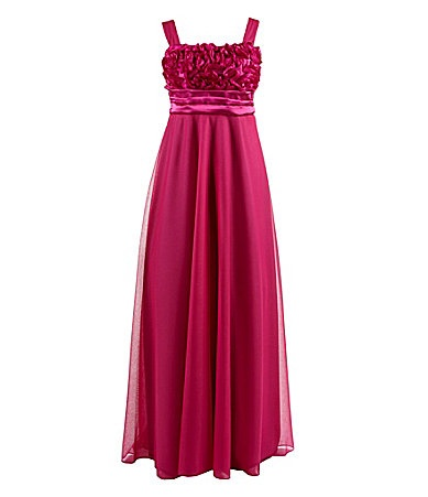 Maxi dresses maxi dresses plus size dillards for Dillards plus size wedding guest dresses