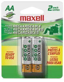 Maxell corporation of america maxe 665206 genpro 2.5 rebit wsoftware 250gb catalog category portable backup