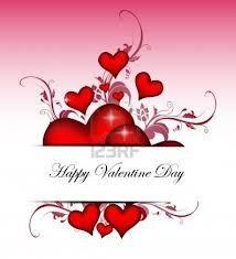 valentine day find the emoji