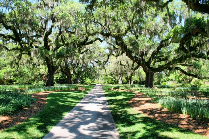 Brookgreen gardens south carolina places to visit pinterest for Brookgreen gardens south carolina