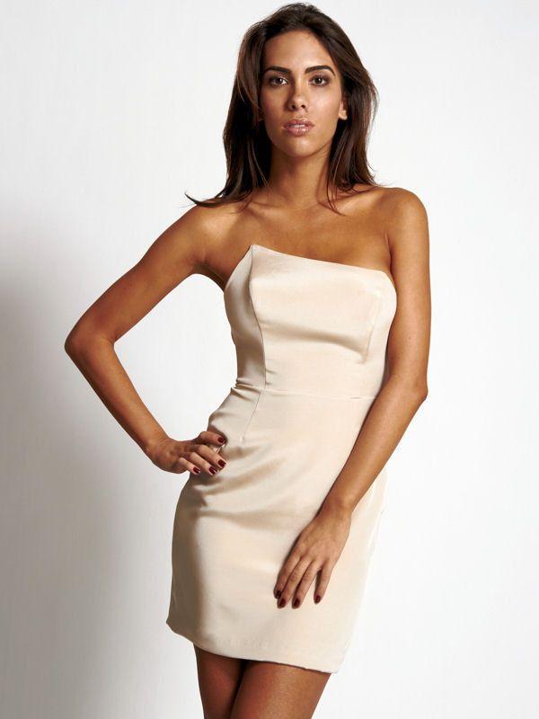 Selina dress katemay com honeymoon date night dress