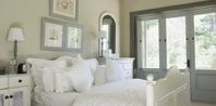 How to Clean Satin Painted Walls | eHow.com