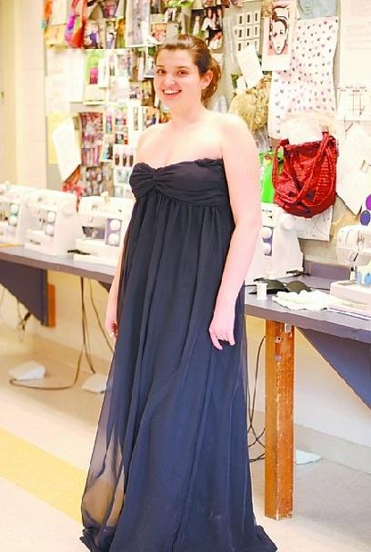 wedding dresses bridesmaid dresses vendor directory new york buffalo