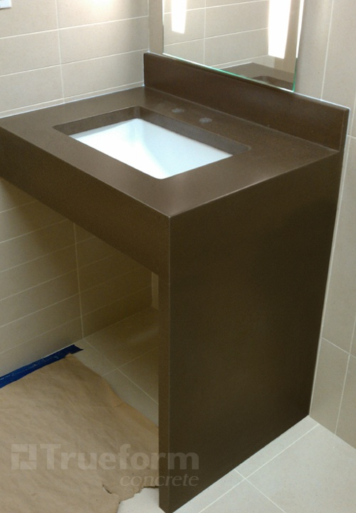 Commercial Sink : commercial sink architecture Pinterest