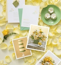 wedding ideas planning things expect bridal show