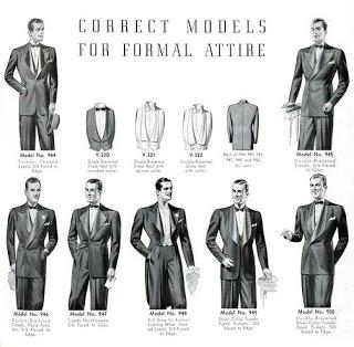 Mens formal vintage google search grooms suits pinterest