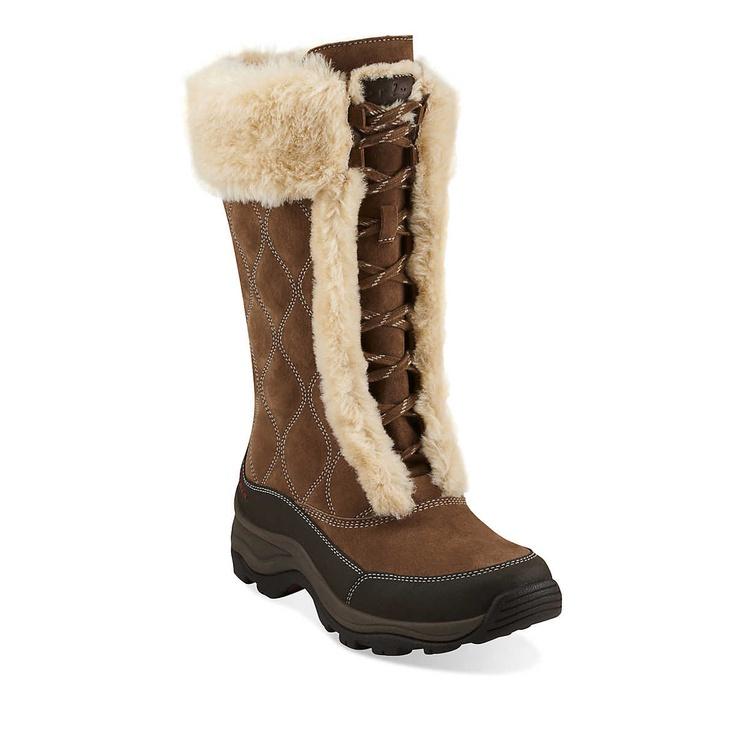 clarks palisade snow boots national sheriffs association