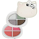 Hello Kitty - Say Hello Palette - Happy Fun