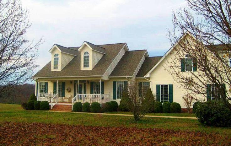 7 simple award winning small house plans ideas photo house plans 75917 for Award winning small home designs