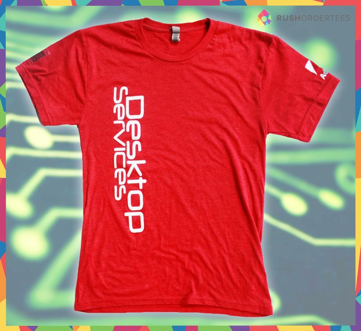 T Shirt Printing in Parow  Gumtree Classifieds South Africa
