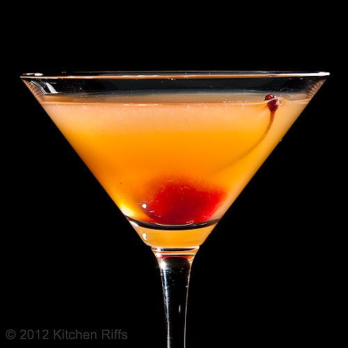 Whiskey Sour Recipe - my fav drink - but I like to add a splash of ...