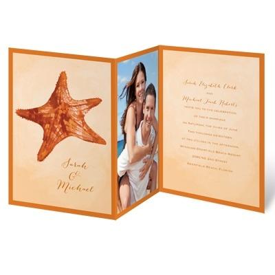 Watercolour Wedding Invitations was good invitations design