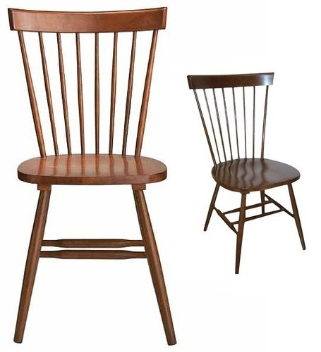 Rachel dining chair modern windsor home remodel ideas for Modern dining chairs pinterest