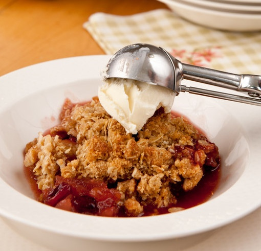 crumble apple pie homemade apple crumble apple berry crumble apple ...