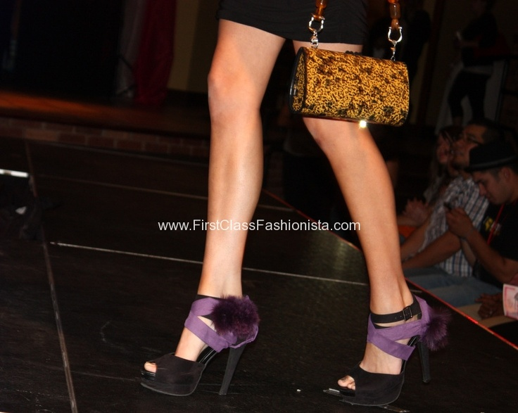 Pin By Firstclassfashionista Blog On Events News Pinterest