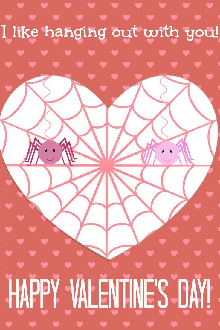 sweet valentine quotations