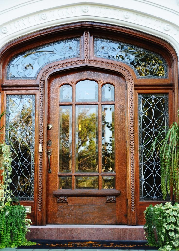 Beautiful Front Doors Amazing With Beautiful Front Door Pictures