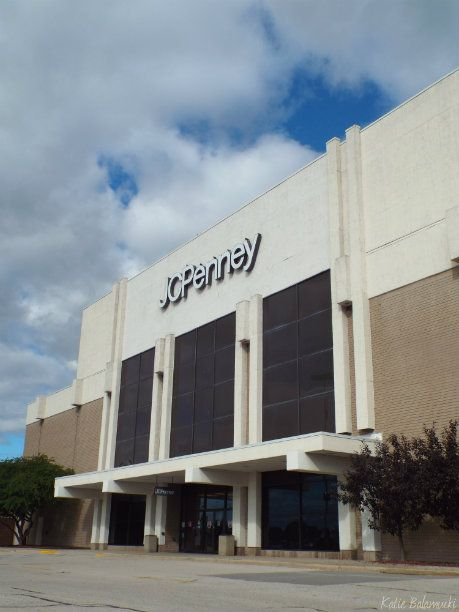 Jcpenney fashion square mall saginaw mi favorite places amp spaces