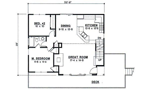 Photo Stock Belle Petite Maison Image52288285 together with Splashy Self Adhesive Wall Tiles In Patio Contemporary With Interior Courtyard House Plans Next To One Wall Kitchen Alongside Garage Attached With Breezeway Andbrown Couch Gray Walls in addition 32706249 in addition California beach cottage house plans further Luxury Green Home Plans. on tiny house plans